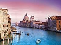 50 самых привлекательных мест планеты